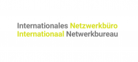 Internationaal Netwerkbureau