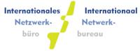 Internationaal Netwerkbureau