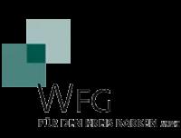 WFG Borken