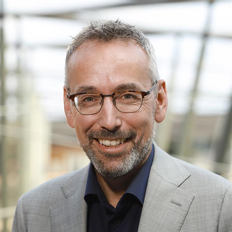 Jan Van Der Meer